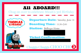 hunger games birthday party invitations thomas and friends themed birthday party pocketful of motherhood