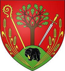 Émanville
