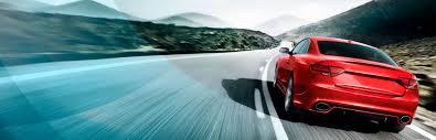lexus rx segunda mano diesel automóviles melli u2013 vehículos de ocasión