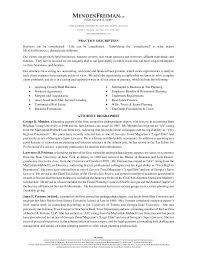 Sample Real Estate Resume Custom Cover Letter Ghostwriter Websites Au Best Phd Thesis Award
