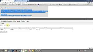 Postgresql Alter Table Add Column Postgresql Error Convert Field Character Varying To Integer