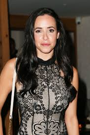 liz kennedy at nbc and vanity fair host a party for u0027will and