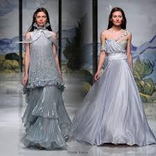 hanna touma beautiful dresses wedding inspirasi