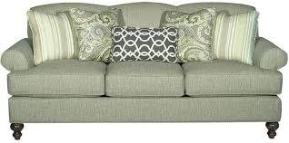 paula deen sectional sofa charleston sc paula deen furniture sales southern furniture