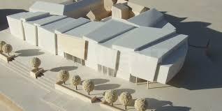 building concept lab building concept service turnkey laboratories thiemt gmbh