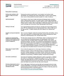 Sample Resume India Write A Resume Online For Free Resume Template And Professional