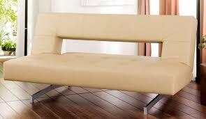 sofa into bed sofa bed design dwell sofa bed modern design rectangle shape