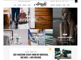 best home design blog 2015 21 best wordpress fashion blog themes for 2018 siteturner