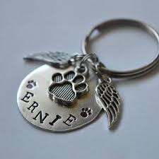 pet memorial gifts pet memorial keychain pet memorial pet loss gifts pet loss dog