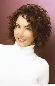 hairstyles for naturally curly hair over 50 natural curly hairstyles ideas to look special short curly