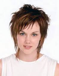 spiked haircuts medium length ideas about medium length spiky hairstyles cute hairstyles for