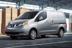 nissan nv200 office new nissan nv200 vans for sale uk the van discount company