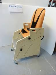 siège handicapé le fauteuil pour tous gabamousse mobilier adapté pour enfants