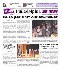 pgn april 27 may 3 2012 by the philadelphia news issuu