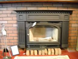vermont castings montpelier wood burning fireplace insert flickr