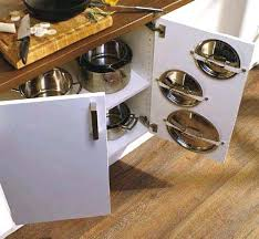 space saving ideas for small kitchens space saving kitchen ideas and modern space saving ideas for small