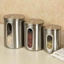 designer kitchen canisters awesome designer kitchen canisters great home design pic of ideas