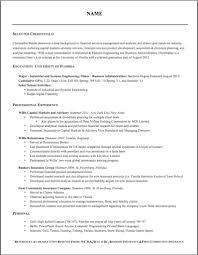 free resume templates microsoft word 2008 change leaving cert buy online buybooks ie free resume styles