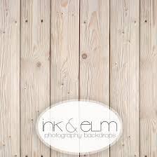 wood backdrop wood backdrop or floordrop baby buns
