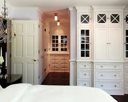 tv cabinet bedroom ideas houzz