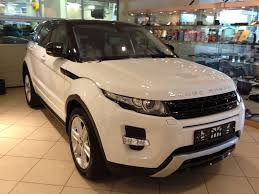 used land rover for sale old car and vehicle 2017