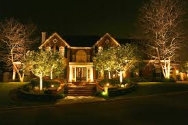Malibu Led Landscape Lighting Kits Picture 3 Of 34 Low Voltage Landscape Lighting Kits Best Of