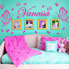 Wall Stickers For Girls Room Compare Prices On Nice Rooms For Girls Online Shopping Buy Low