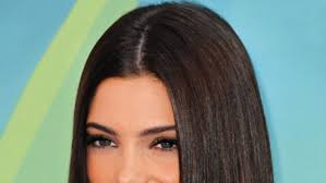 hair snips find stories 10 ways to get shiny hair instyle com