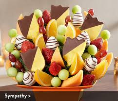 fruit arrangment fruit bouquets deliver delicious fruit bouquets to