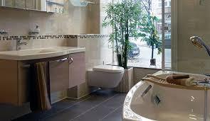 badausstellung berlin charlottenburg i der traum vom bad