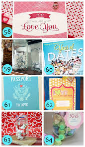 Romantic Gifts For Him For Christmas - 101 diy christmas gifts for him the dating divas