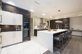 kitchen island contemporary marble kitchen island modern with extended home builders