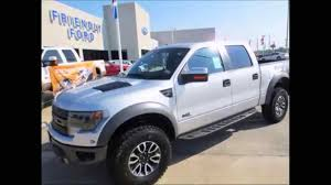 truck ford raptor ford raptor 2014 black for sale marycath info