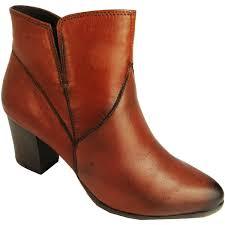womens boots 25 tamaris shop belgium ankle boots boots 1 25393 25