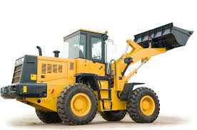 heavy equipment google search heavy equiments pinterest