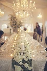 Long Table Centerpieces Long Tables Wedding Receptions Part 2 Belle The Magazine