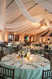 64 best mint green wedding u0026 event decor images on pinterest
