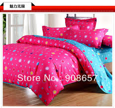 Polka Dot Comforter Queen Search On Aliexpress Com By Image