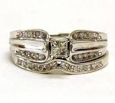 vintage wedding rings for vintage wedding rings ebay