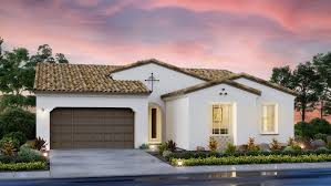 sterling at terramor new homes in temescal valley ca 92883