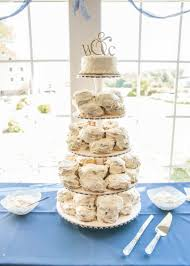 cinnabon cake weddings pinterest