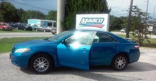 auto body shop saraland al maaco collision repair u0026 auto painting