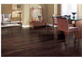 chestnut hardwood flooring indusparquet