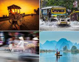 is it safe to travel to thailand images Is thailand safe travel advice after mysterious tourist death on jpg