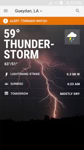 Android Home The Weather Channel App For Android Gets All New Home Screen And