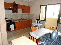 appartement a louer une chambre locations appartement 2 chambres route de fes marrakech agence