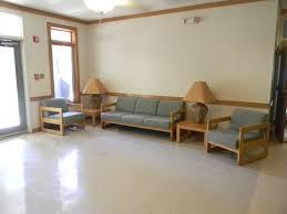 facility rentals sc wmu