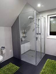 badezimmer duschen ideen für ihre badrenovierung