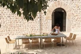 Outdoor Furniture Mallorca by Lemon Orchard Estate A Glorious Luxury Villa In Mallorca Spain