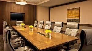 framingham meeting room space sheraton framingham hotel
